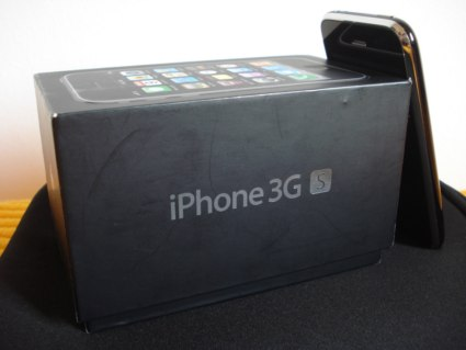 iphone_caixa_small