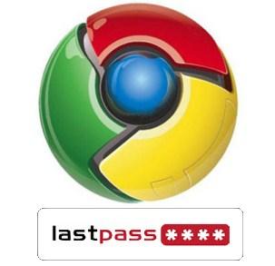 last_pass_chrome_0