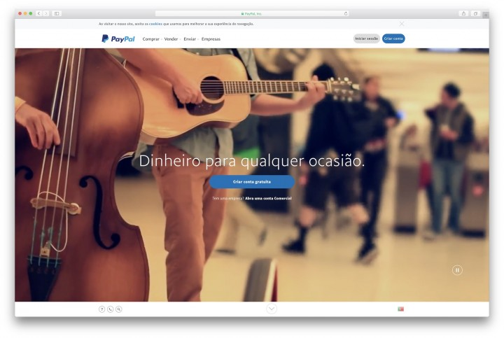 pplware_paypal01
