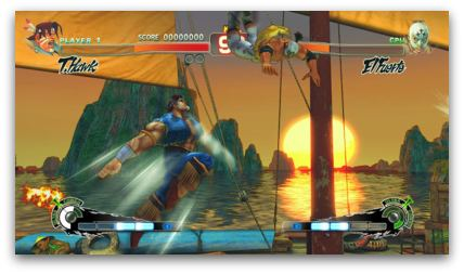street_fighter_01_small