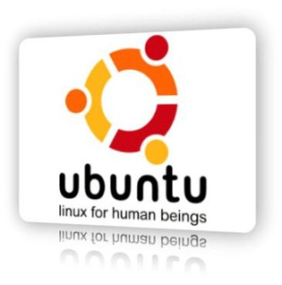 ubuntu-9-10-karmic-koala