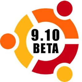 ubuntulogo910beta