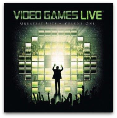 videogames_live_small