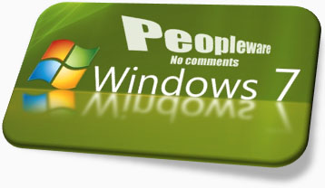 windows7_00