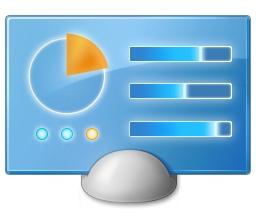 Control_panel_icon