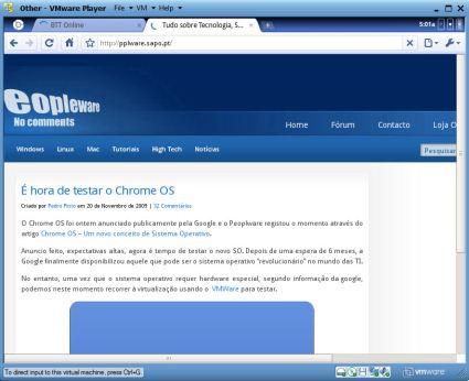 chrome_pplware_small