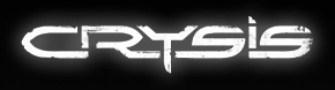crysis [30]