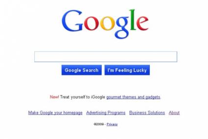 google_ui_rsz