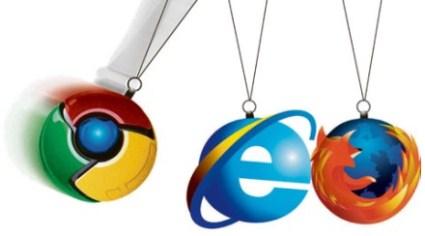 reset_browser