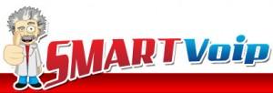 smartvoip000