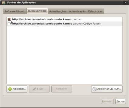 ubuntu_01_small