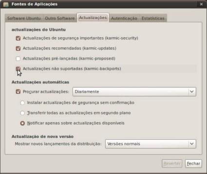 ubuntu_02_small