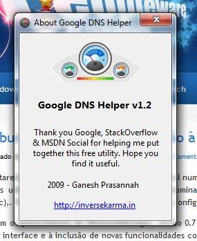 GoogleDNSHelper_1