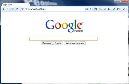 Google_nova_interface_1_small