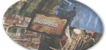 Uncharted2_Final