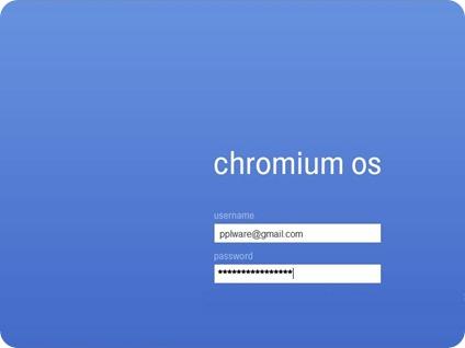 chromium_os