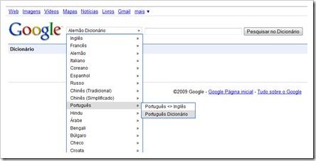 dic_google
