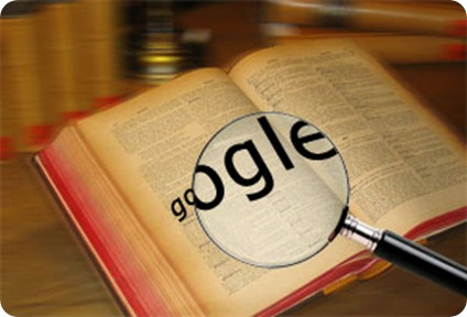 dictionary-google