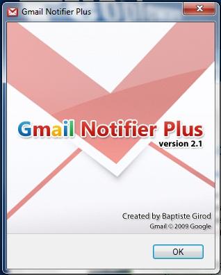 gnp2_1_1