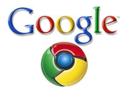 google-chrome-destaque