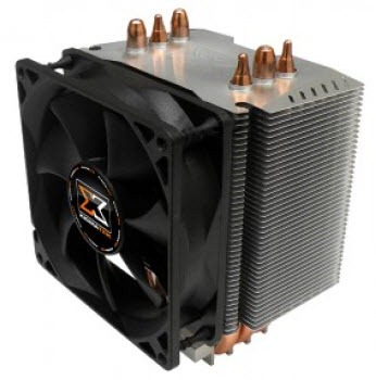 CADEIRA GAMER VÊNUS Brazil PC