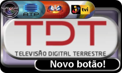 imagem_tdt_news