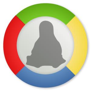 playonlinux_logo