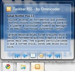 taskbarRSS_1