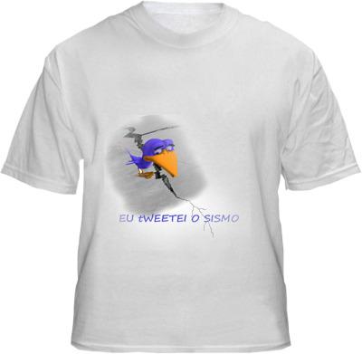 tshirt-twitter-sismo