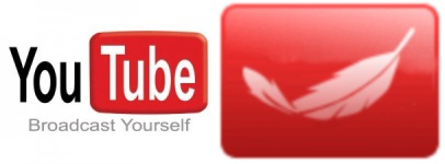 youtube_feather_3