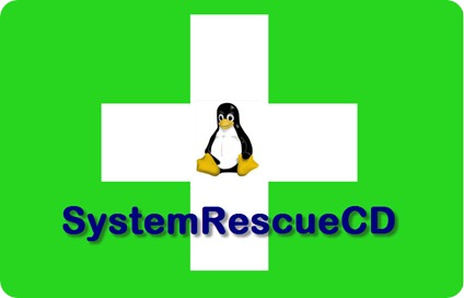 SystemRescueCD_2