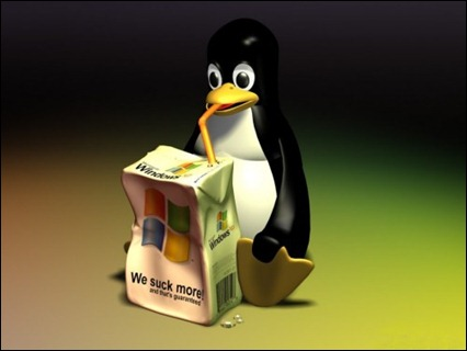 linux-wallpapers-1-500x375