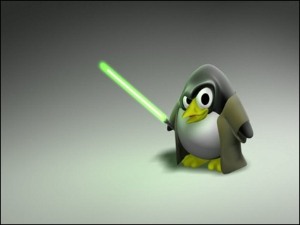 linux-wallpapers-19-500x375
