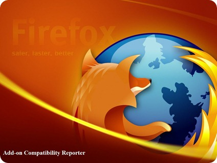 mozilla-firefox-red-wallpapers
