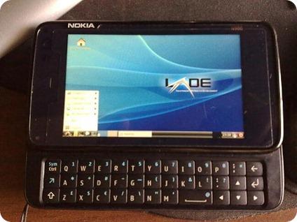 Ubuntu-Mobile-9.04-on-Nokia-N900-Maemo-2