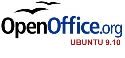Ubuntu_openoffice