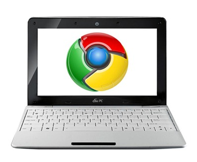 google-chrome-os11