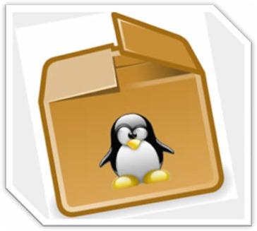 imagem_linux_kernel01