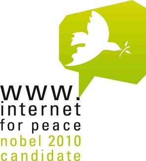 internet_peace