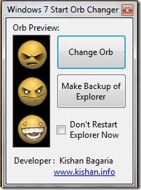 start_orb_3