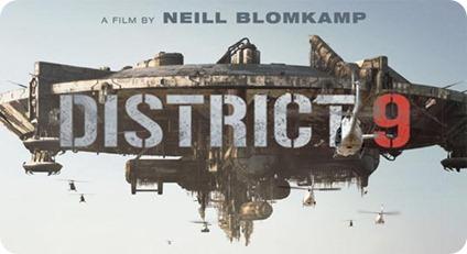 3940-district-9