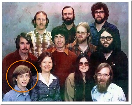 Microsoft-Staff-1978