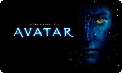 avatar-james-cameron