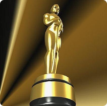 cinema-ascares-2009-nomeados