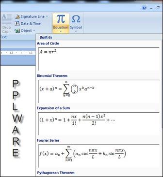 equations_1