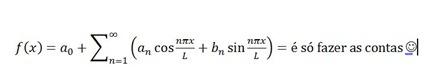 equations_5