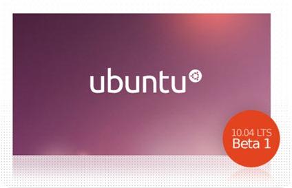 linux_10_04