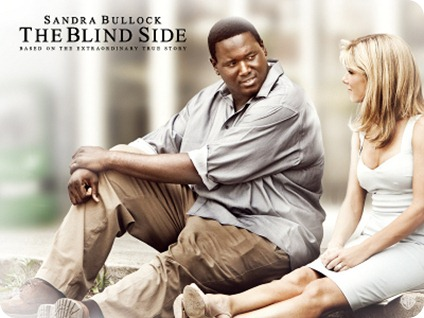 the-blind-side-movie-225