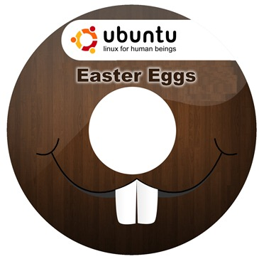ubuntu_easter