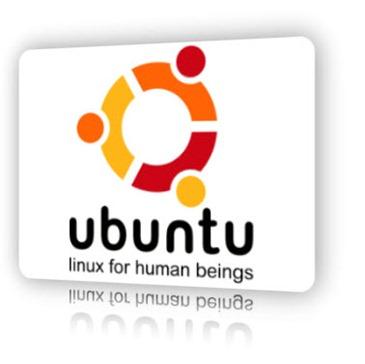ubuntu_karmic